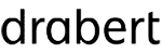 Logo-Drabert