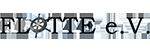 Logo-Flotte