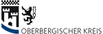 Logo-Oberbergischer-Kreis