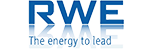 Logo-RWE