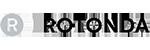 Logo-Rotonda
