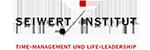 Logo-Seiwert-Institut