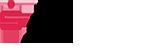 Logo-Sparkasse-Wiehl