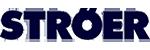 Logo-Stroeer