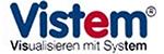 Logo-Vistem