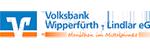 Logo-Volksbank-Wipperfuerth-Lindlar