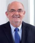 Lovro Mandac