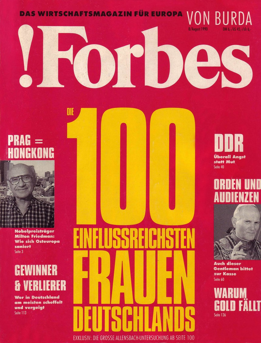 Forbes01