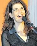 Katrin Hoepker