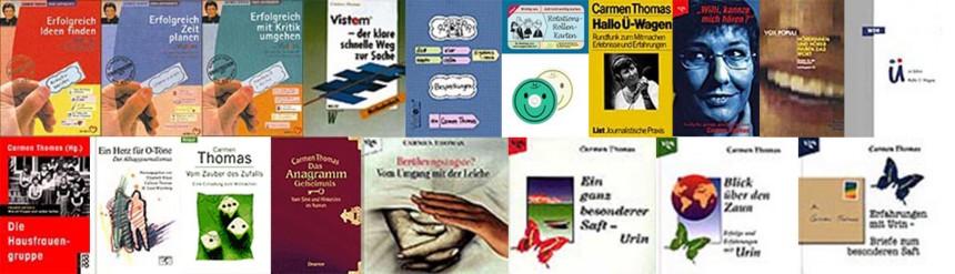 Publikationen_Thumb