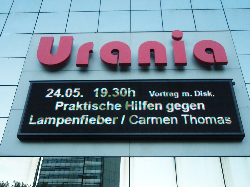 Urania1