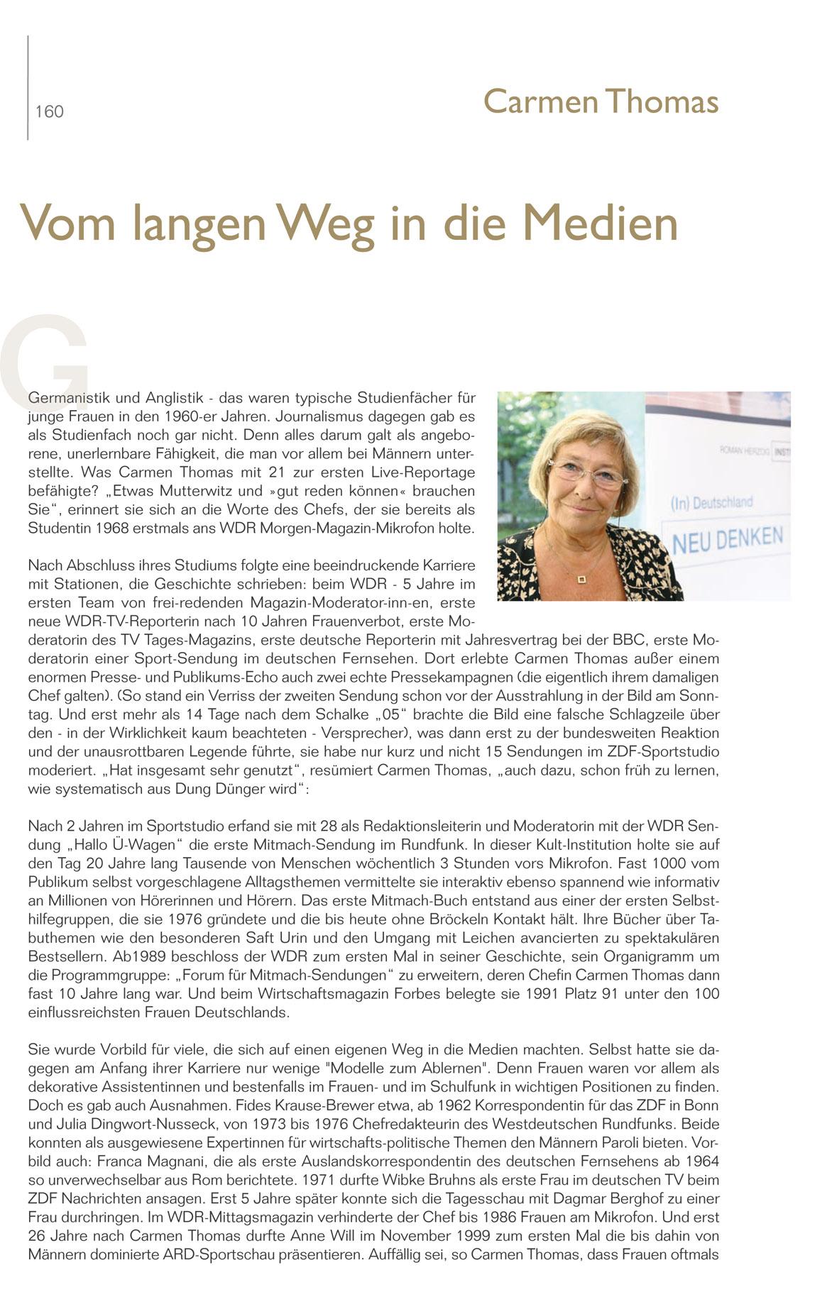 Vom-langen-Weg-in-die-Medien-Seite-1