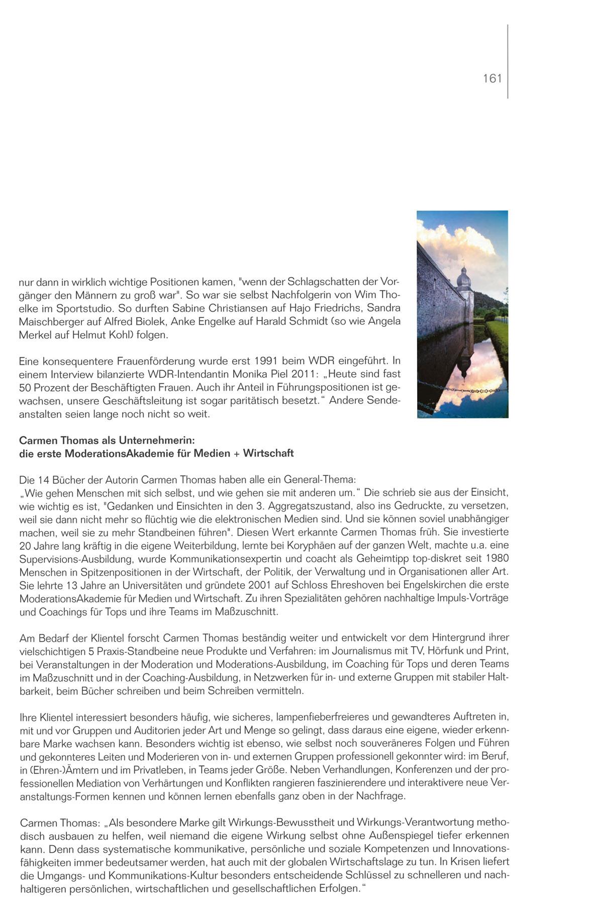 Vom-langen-Weg-in-die-Medien-Seite-2