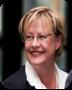 Kamingespraech mit Dr. Bettina Schmidt-Czaia