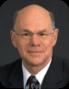 Kamingespraech mit Dr. Norbert Lammert