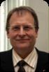 Kamingespraech mit Prof. Dr. Dietrich Groenemeyer
