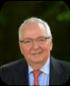 Kamingespraech mit Prof. Klaus Toepfer