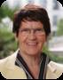 Kamingespraech mit Prof. Rita Suessmuth